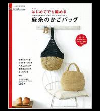 book_16