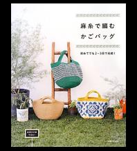 book_19