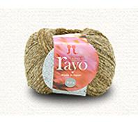 k-layo